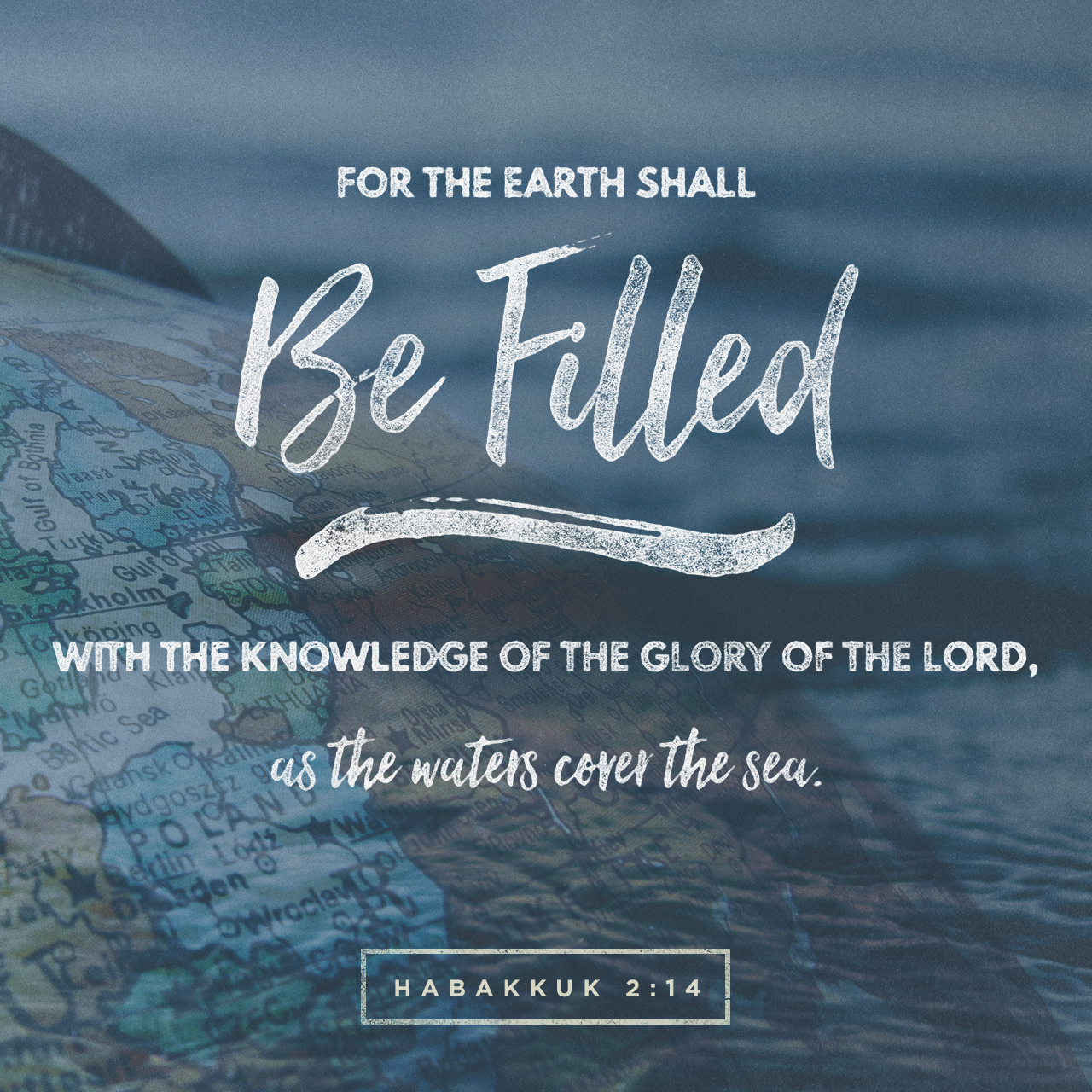 Image result for bible verse of the day